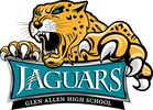 Jaguar Athletic Association